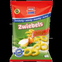 80104_web_XOX_Zwiebels_100g