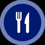 1886929-256